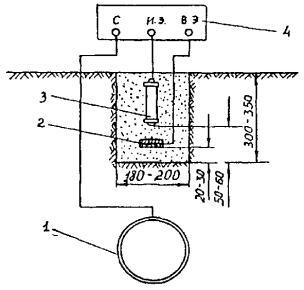 Антпи-2 Инструкция По Применению - фото 11