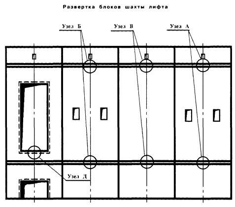 Схема hlc 973-12v реле