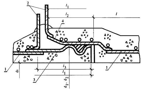 Наружные сети канализации и