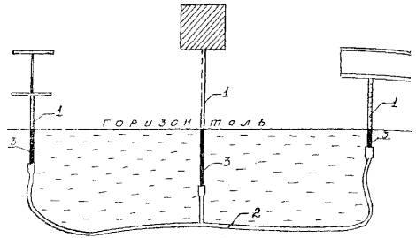 Троицкий левитанский опорные соединения разрезных балок на вертикальных накладках приваренных к стенке балки