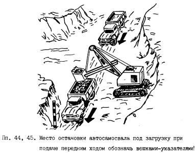 Должностная Инструкция Подземного Электрослесаря 4 Разряда - фото 9