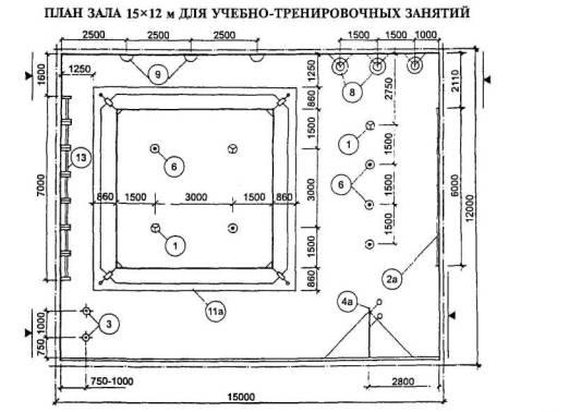 СП 31-112-2004 (1)