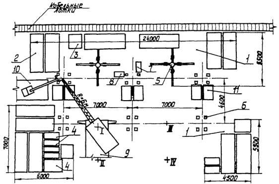 3 - конденсаторы в
