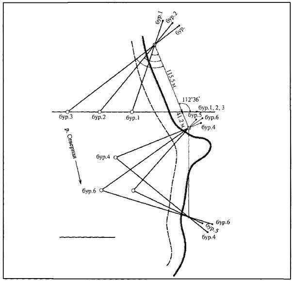 СП 11-104-97