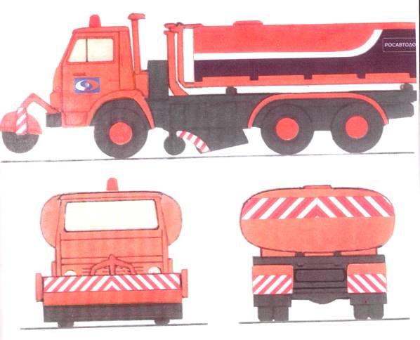 Рисунок Б.8 - Комбинированная