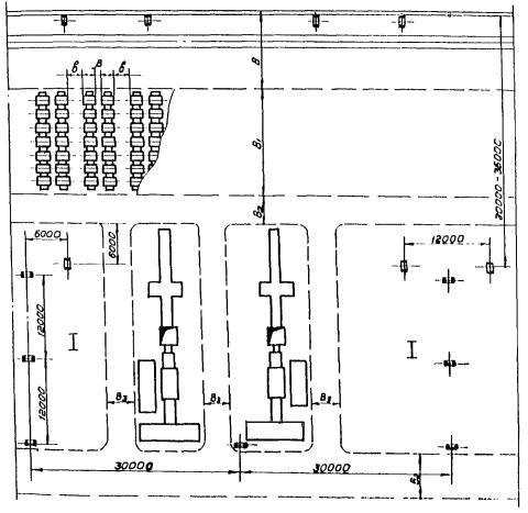 ОНТП 04-86 Общесоюзные нормы