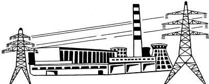 инструкция по эксплуатации электродвигателей до 1000 в - фото 6