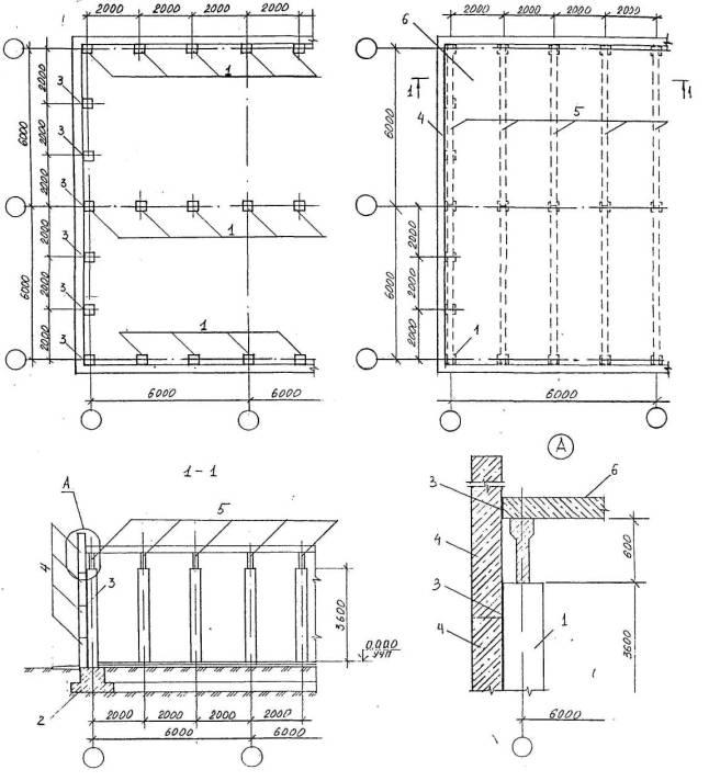 легкосбрасываемые конструкции окна инструкция - фото 9