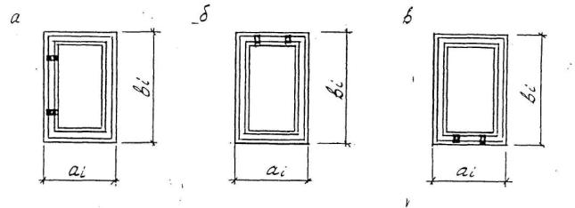 легкосбрасываемые конструкции окна инструкция - фото 10