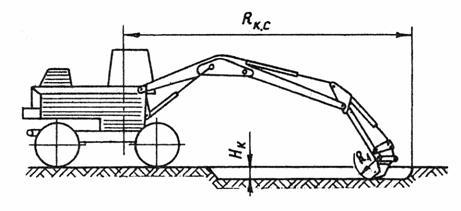инструкция по эксплуатации эо-3322д - фото 11