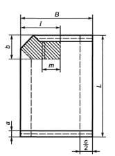 Полипропиленовые мешки для Упаковки технические характеристики