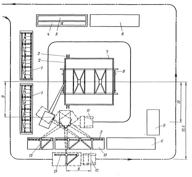 Должностная инструкция монтажника светопрозрачных конструкций