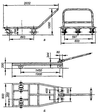 Руководство По Капитальному Ремонту Турбогенератора Т 2-12 - фото 4