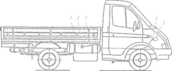 АПП 140009-04