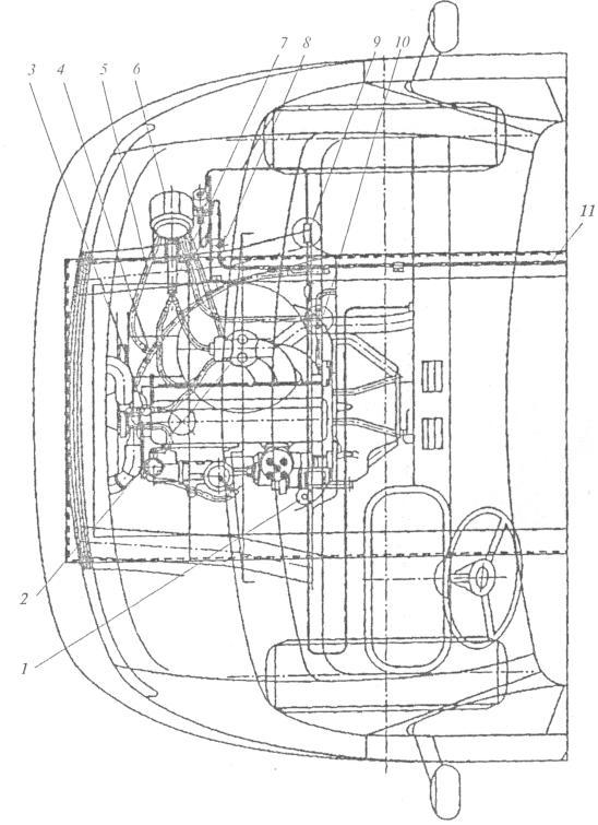 АПП 140009-05