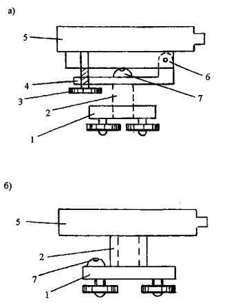 П 87-2001 Рекомендации по