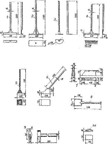 Должностные Инструкции Механика Асфальтобетонного Завода - фото 4