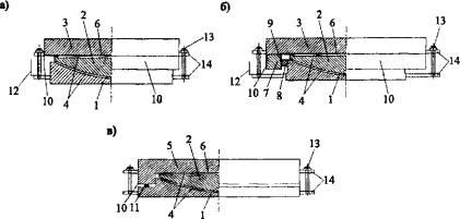 Резиновые армированные опорные части для мостовых конструкций вес