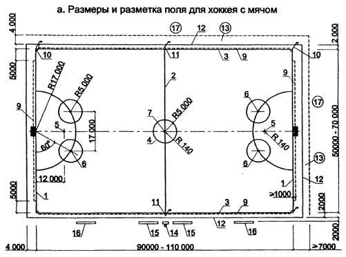 СП 31-112-2007 (3)