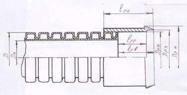 EB3611C9