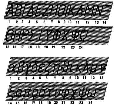 ГОСТ 2.304-81 рис 13