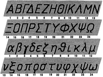 ГОСТ 2.304-81 рис 15