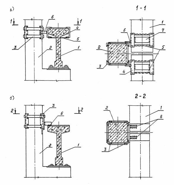 Крепление деревянного бруса к металлической профильной трубе