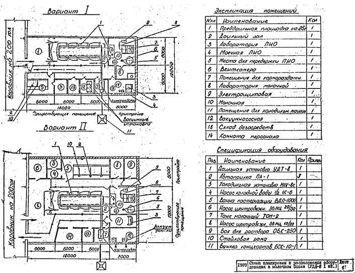 Компьютерные программы по черчению электрических схем