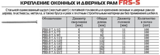 skachat-programmu-dlya-chteniya-djvu-i-pdf-na-russkom