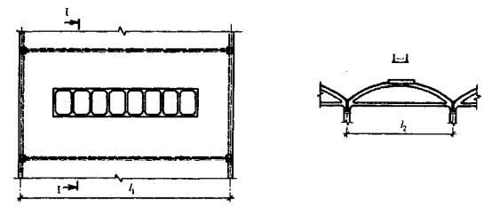 СП 52-117-2008 Железобетонные
