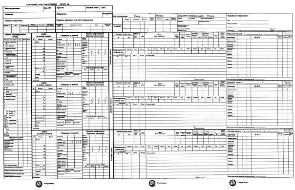 РД 08-200-98 Правила