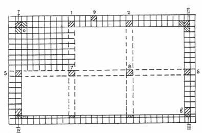 Технология строительных процессов на устроиствопокрытий из керамических плиток электроплита стационарная зви 428 220/380 в