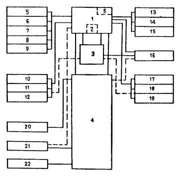 Пособие к СНиП 2.08.02-89