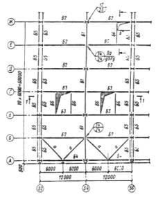 Инструкция По Составу И Оформлению Рабочих Чертежей Км Скачать - фото 10