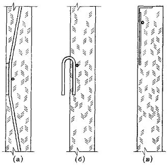 Фибробетон маркировка бетон вездеход