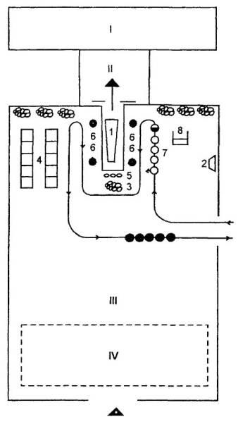 МДК 11-01.2002 Рекомендации о
